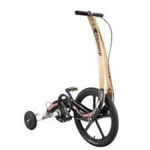 halfbike - ruotalibera.tech