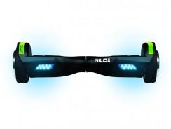 Hoverboard Nilox Doc: prezzo e recensione