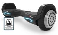Hoverboard Razor Hovertrax 2.0: prezzo e recensione