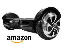 Hoverboard Amazon 2018