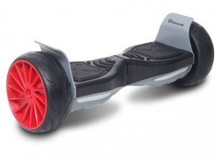 Hoverboard Evercross Challanger